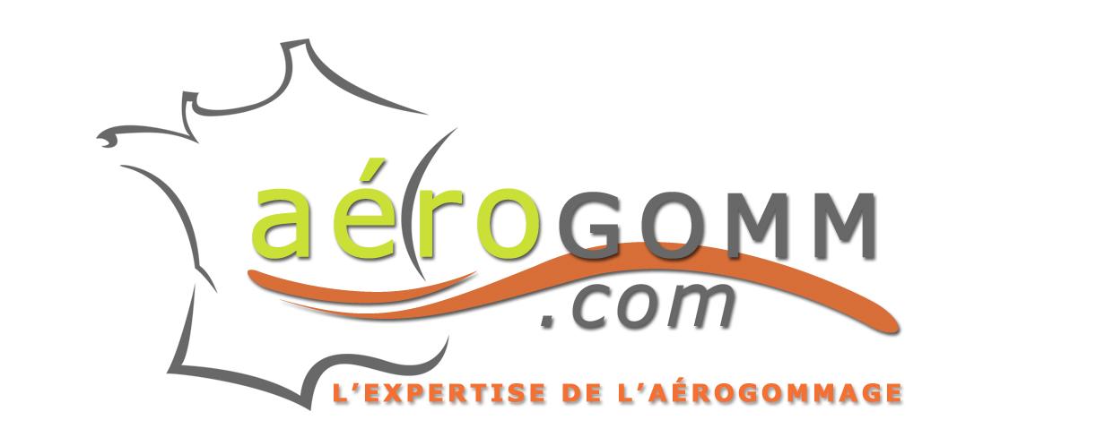 Aerogommage 41